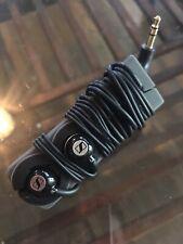 Sennheiser CX 500 Earbud In-Ear Headphones Wired - Black