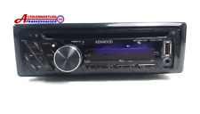 Car Stereo Radio Kenwood KDC-U30 USB Aux
