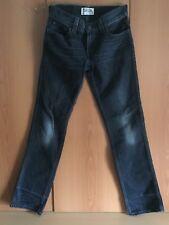Jeans Levi's 511 Slim Fit W31L34