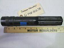 Sunnen Mandrel G-Y48-1812 TB Honing Unit