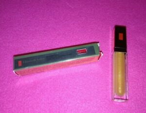 Elizabeth Arden Beautiful Color Luminous Lip Gloss glamorous gold 15  .22 fl oz