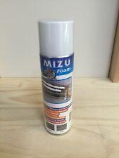 MIZU FOAM AIR CONDITIONER CLEANER 500ML