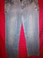 American Eagle Women's Trouser Jeans Size 2L