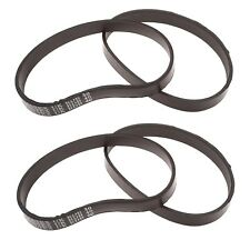 Dyson DC01 DC04 DC07 DC14 Vacuum Hoover Brush Bar Roll Roller Belt Belts X4