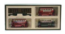 Plastic Lledo Days Gone Vintage Diecast Cars, Trucks & Vans