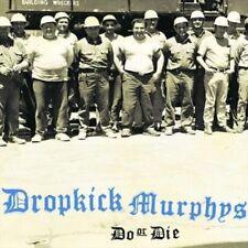 Do or Die by Dropkick Murphys (Vinyl, Jan-1998, Epitaph (USA))