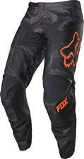 Fox Racing 2021 180 Trev Pants Youth Black Camo All Sizes