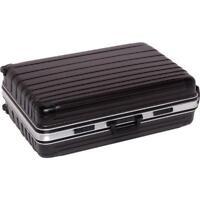 Bosch Communication Bosch Communication Ccs-Sc6 Suitcase For Control Unit & dele