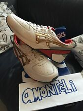 BRAND NEW Ronnie Fieg ASICS GEL SIGHT WORLD CHALLENGER OLYMPICS - SZ 12