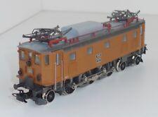 Märklin 3151 SBB E-Lok Ae 3/6 II 10460 OVP Spur H0