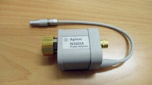 【Kang Rong Scientific】Agilent N1022A Probe Adapter
