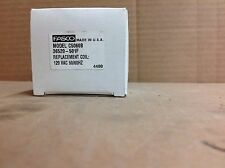FASCO C5060B REPLACEMENT COIL