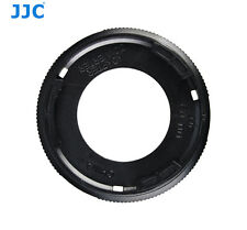 JJC RN-T01 40.5mm Adapter OLYMPUS Tough TG-1 TG-2 TG-3 TG-4 Camera as CLA-T01