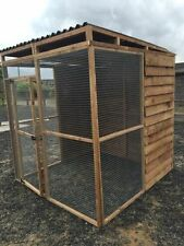 Chicken Houses Coops For Sale Ebay