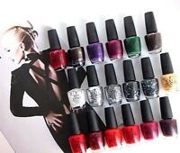 OPI *GWEN STEFANI* Holiday '14 Nail Polish Lacquer U PICK COLOR Full Sz !!SALE!!