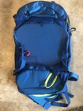 Osprey kamber 22 Backpack
