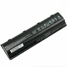 New listing Genuine 593553-001 Mu06 Battery for Hp 2000 Notebook Cq56 Cq32 Cq42 G62 G72 G56