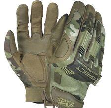 US Mechanix Wear M Pact Handschuhe Army Gloves Multicam XL / XLarge