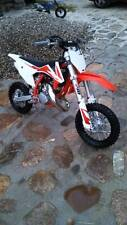 KTM SX 50 2020 IN NEW CONDITION