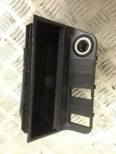 1997 BMW E36 318i 4DOOR Saloon titolare socket per Sigaretta Accendino