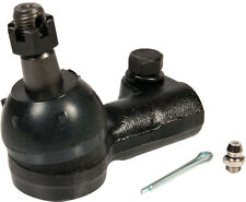 Proforged 104-10055 Greasable Front Left Outer Tie Rod End