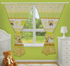 Luxury Decorative Curtains for Baby Room Matching With Our Nursery Bedding Sets Stars Grey