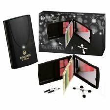 Super Beauty Make-up Lidschatten Kompakt Schminkkassette 63 teilig (b216)
