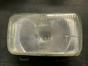 Holden Torana /Sunbird UC Halogen H4 Headlight suits LH & RH