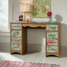Sauder Writing Desks Office Furniture eBay