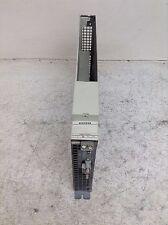 Siemens 6SN1130-1AA11-0AA0 Simodrive VSA-Modul 6SN11301AA110AA0