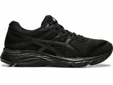 ** LATEST RELEASE** Asics Gel Contend 6 Womens Running Shoes (B) (002)