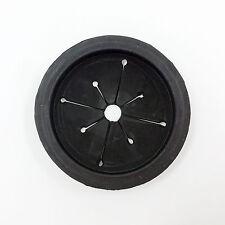1 Pc Garbage Disposal Splash GE Guard Replacement For Waste King In-Sink-Erator