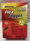 Best Flea Bombs - Flea Fogger (2 Pack) Flea Bomb Flea Tick Review