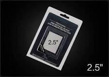 2 5 Lcd-schutzglas Displayschutz (6 35cm)