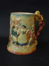Unboxed Royal Winton Decorative 1920-1939 (Art Deco) Pottery