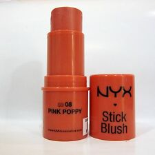 """Stick Blush Pink Poppy """"Nyx"""""""