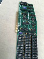 Rare Apple II IIe II+ Applied Engineering RAMWORKS III   # ALE0891