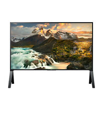 "SONY 100"" ULTRA HD 4K ANDROID 3D LED TV"