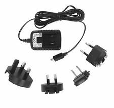 Inmarsat iSatPhone 2/iSatPhone Pro Mains Charger with Plug Kit