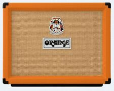 """Orange Rocker 32 2x10"""" 30 Watt EL84 Twin Channel Amp Guitar Combo Amplifier"""