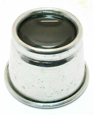 Aluminium 10 x Magnifying Eye Glass/Loupe  New  HB232  Hobby- Jewellery  Etc