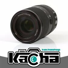 SALE Sony FE 70-300mm f/4.5-5.6 G OSS Lens for E-Mount SEL70300G