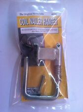 Coil Nailer Hanger spring hook fits Hitachi NV83 NV65AH and others Brand New