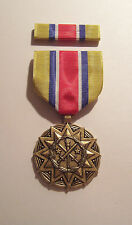 U.S. Army NATIONAL GUARD ACHIEVEMENT Medal with RIBBON