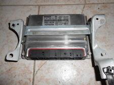 Steuergerät Toyota Corolla E11 Facelift Bj. 2000-2002 0261206481 89661-0W130