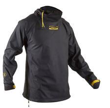 Gul Shore Taped Untaped Spraytop Mens Womens Junior Unisex Waterproof Jacket