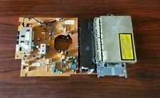Bang Olufsen Beosystem Beocenter 2500 - MAIN AMP BOARD  6142013B