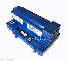 Alltrax XCT-48500 IQ 500 Amp Motor Controller For Club Car IQ Golf Cars