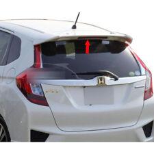 Painted For HONDA FIT 3rd GK Jazz 4DR Hatchback Rear RS Type Trunk Spoiler