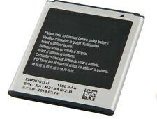 BATERIA para SAMSUNG EB464358VU Galaxy Mini 2 S6500 Jena/S6500D/S6500L